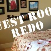 guestroomredo
