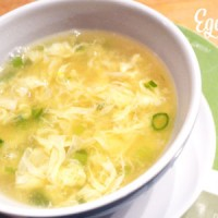 barqueandbite.com - egg drop soup