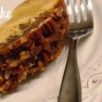 rumcake-feature-image