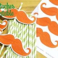 redstache-feature-image