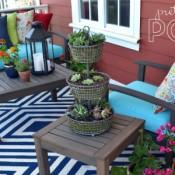 porch-feature-image