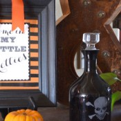halloween-feature-image