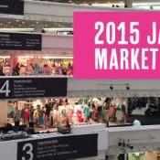 2015janmarket-feature-image