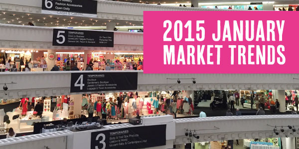 2015janmarket-feature-image