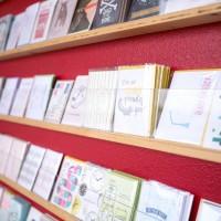 cards sm