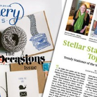 trendy-stationer-feature-image